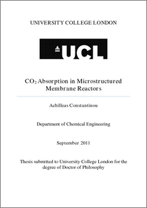 Ucl thesis printing services