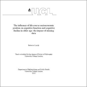 British decline thesis heath