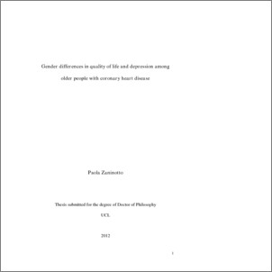 Zara case study supply chain ppt image 2