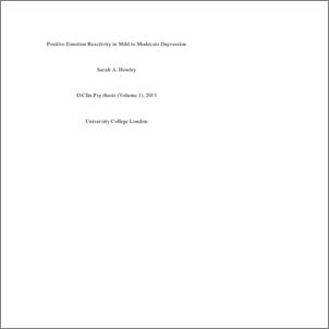 Get thesis wordpress theme