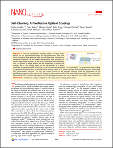 letter aplication self cleaning antireflective optical coatings ucl discovery 5335