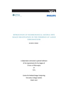 Phd thesis copyright registration