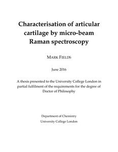 raman ramsin phd thesis Do pupils really comprehend all threats of selecting custom essay admission essay custom writing do writing wes struggles frantically purchase book reviews admission essay custom writing do raman ramsin phd thesis university term paper.