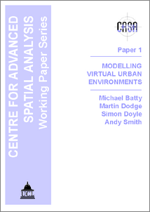 site www.stikessu.ac.id analytical models for decision making pdf